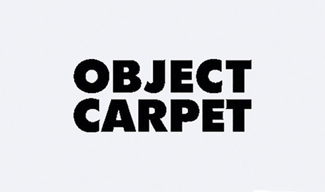 OBJECT CARPET GmbH